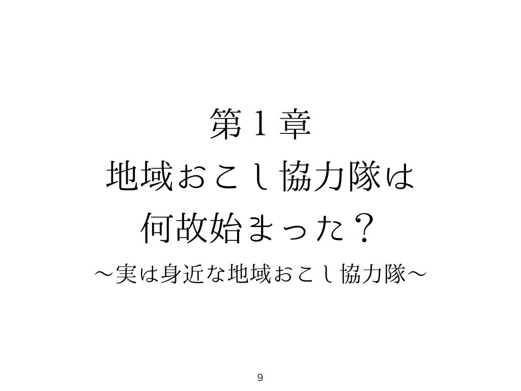 160422香川大学:地域インターン授業.009