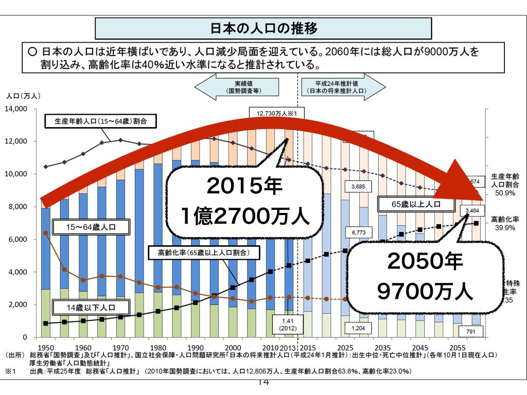160422香川大学:地域インターン授業.014